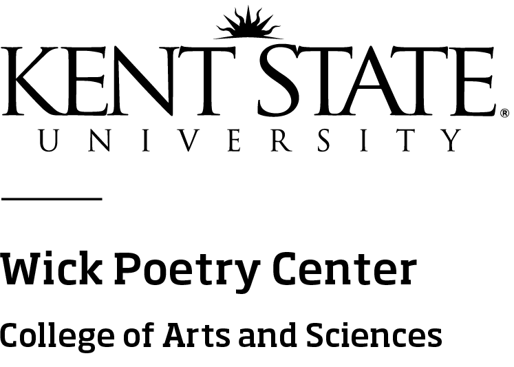 c_wick-poetry-center_college-of-arts-and-sciences-vert_blackcropped