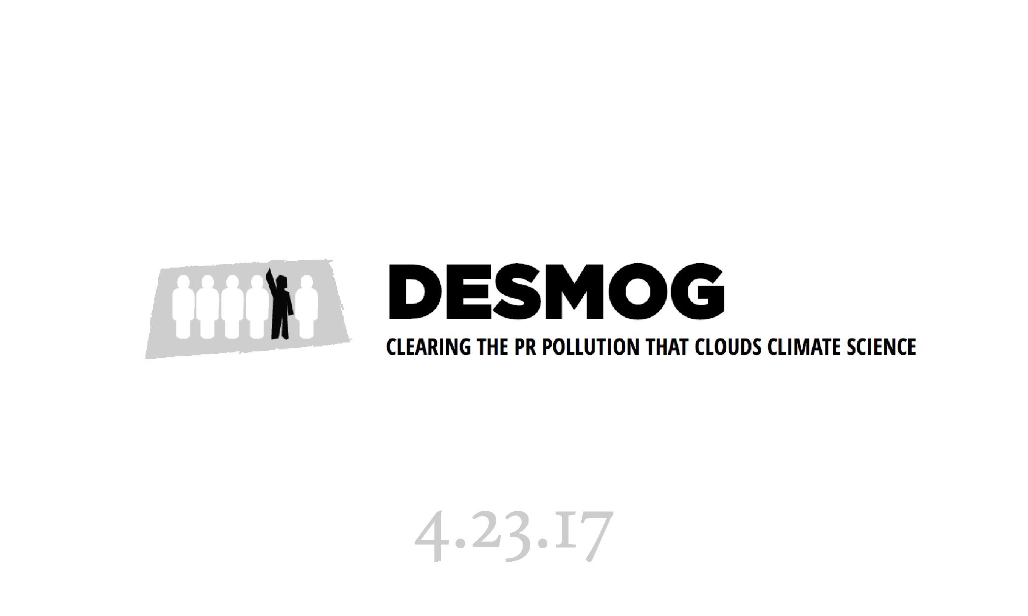 desmog3