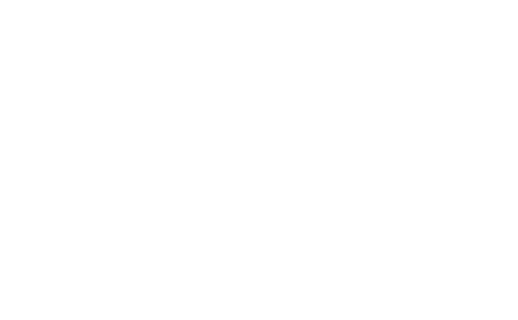 Poets for Science