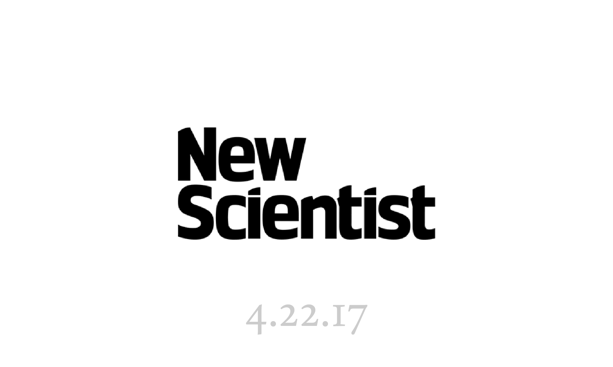 newscientist3