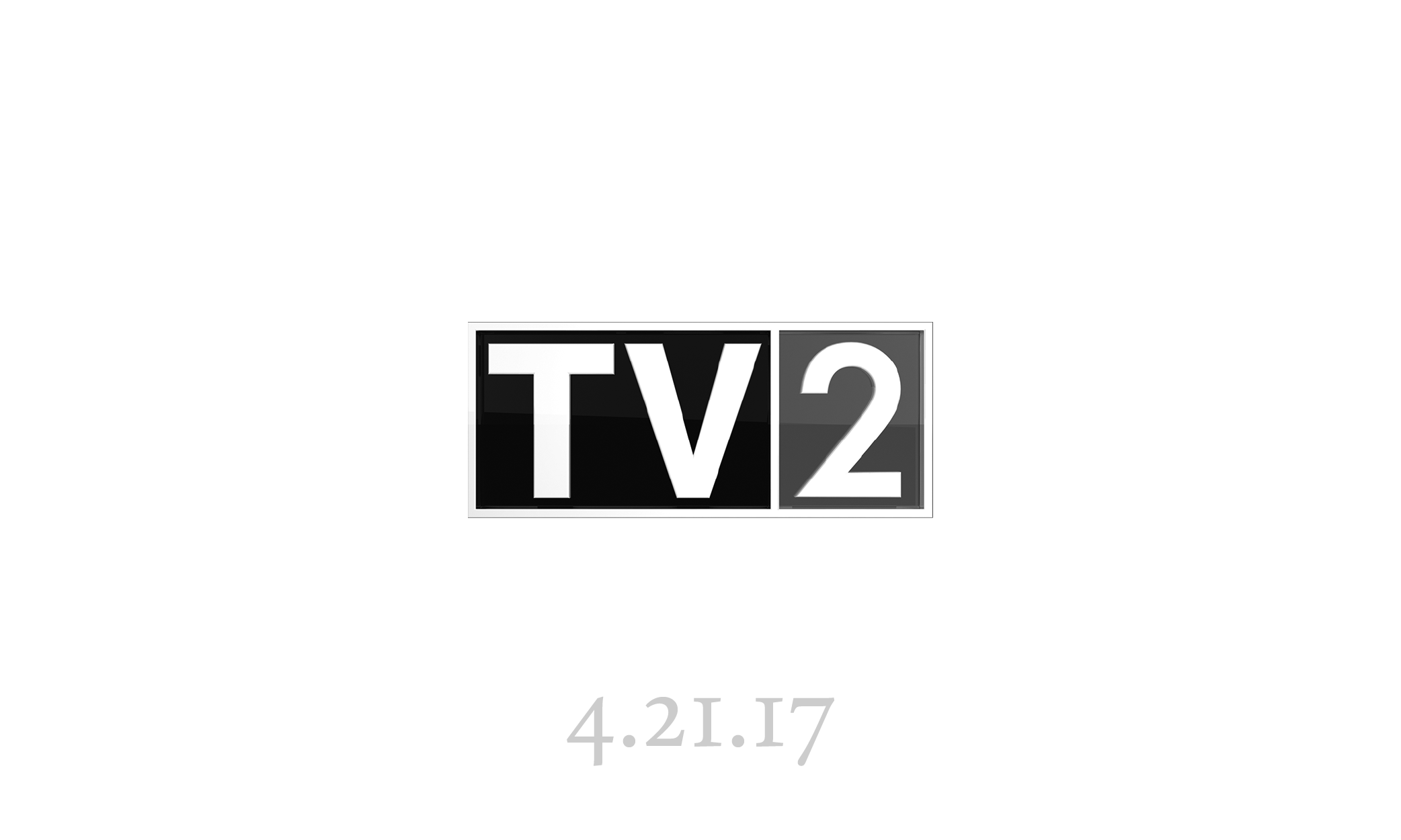 tv2-3