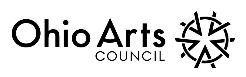 oac_black-rgb-logo