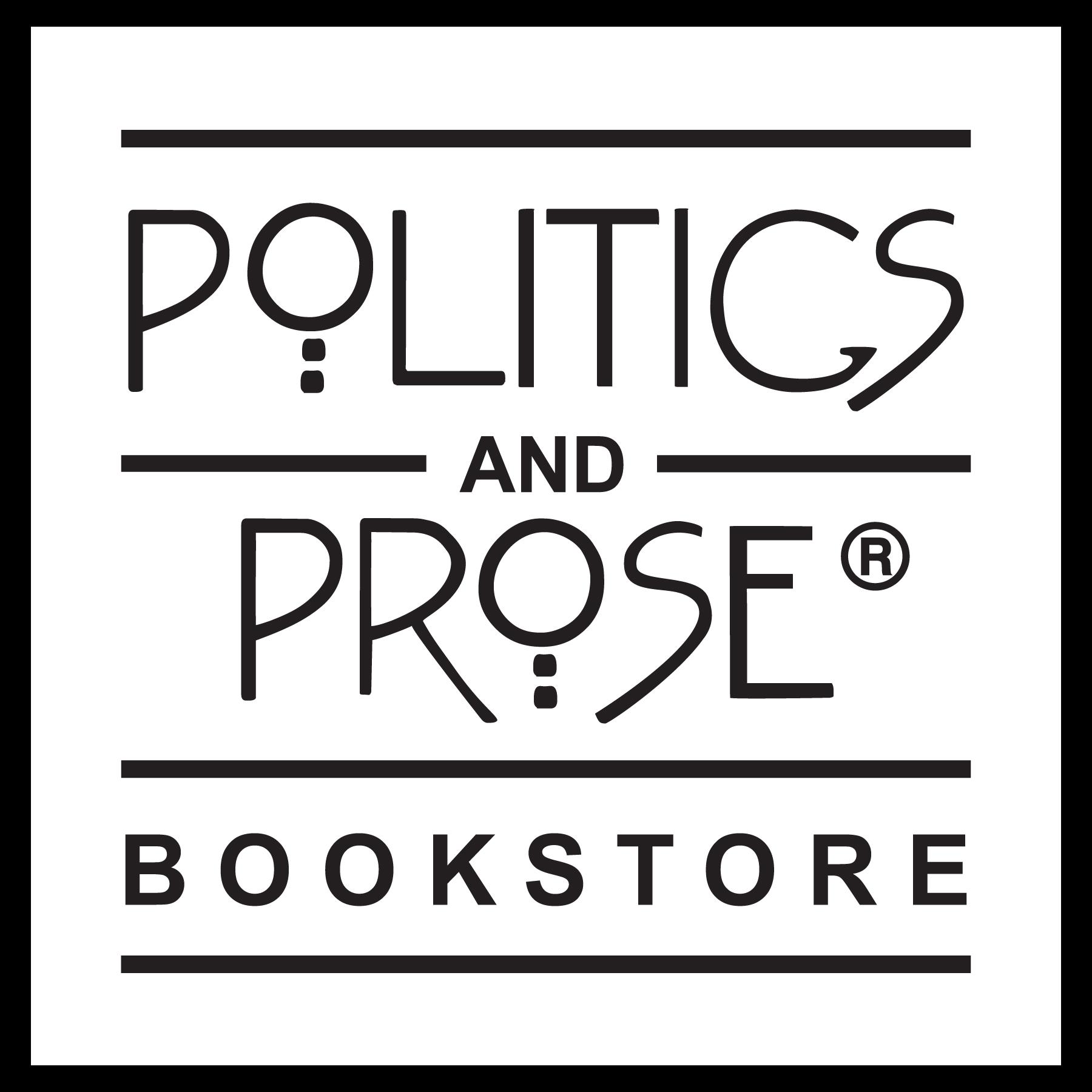 bookstoresquarelogothinborder-main-logo
